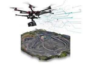 Drone ile haritalama,Drone ile halihazır,Drone ortofoto,drone ile ortofoto üretimi,fotogrametri,drone ile fotogrametri,lidar eşleme,xyz kordinat,nokta bulutu haritalama
